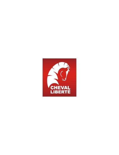 Structure Liberté 20m