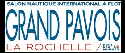 Grand Pavois Organisation